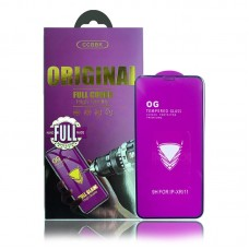 Защитное стекло Full Glue OG Premium