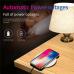 Беспроводное зарядное устройство - Wireless Charger
