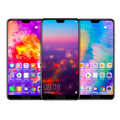 Копии Huawei