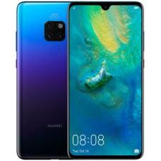 Копия Huawei Mate 20 Pro 64 GB - Китай, 8 Ядер