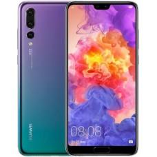 Копия Huawei P20 Pro 64 GB - Китай, 8 Ядер