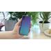 Реплика смартфона Huawei P20 Pro 64 GB - 8 Ядер