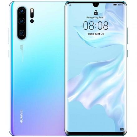 Точная реплика Huawei P30 Pro - 2019, 8 Ядер, 6/128Gb (Новая Модель V2)