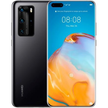 Реплика Huawei P40+ Pro - Китай