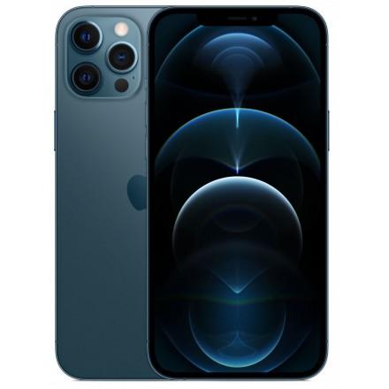Точная копия iPhone 12 Pro Max - (6.7 дисплей, iOS 14.1)