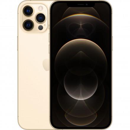 Точная копия iPhone 12 Pro - (6.1 дисплей)