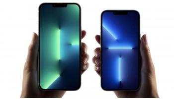 Обзор нового iPhone 13 — возможности, функции, цена