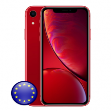 Копия Apple iPhone XR 64 GB - (Корея, 8 Ядер)