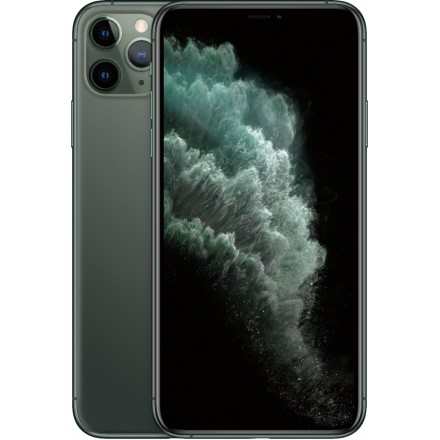Копия Apple iPhone 11 PRO MAX
