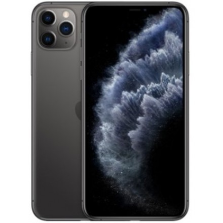 Копия Apple iPhone 11 PRO