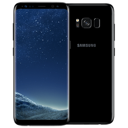 Копия Samsung Galaxy S8 Plus 3/64 GB - 8 ЯДЕР Корея