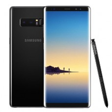Копия Samsung Galaxy Note 8 4/64 GB - 8 ЯДЕР Корея