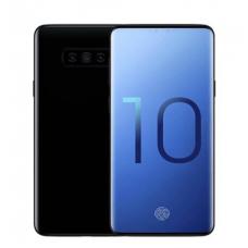Копия Samsung Galaxy S10 5.8 - Польша