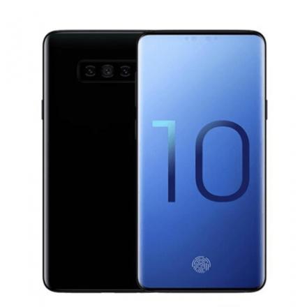 Вьетнам копия Samsung Galaxy S10 Plus (6/64 GB, 8 ЯДЕР) + Силиконовый Чехол!