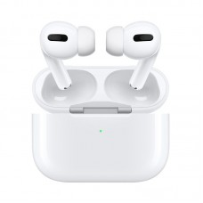 Копия наушники Apple Airpods Pro (ANC) - c функцией активного шумоподавления