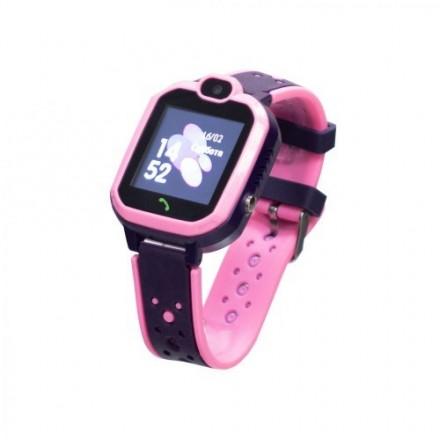 Детские Умные Смарт Часы Baby SmartWatch H1