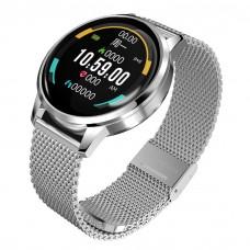 Смарт-часы D28 Metal - Sport, IP67