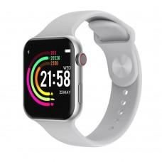 Смарт Часы SmartWatch F10 - фитнес трекер Apple Watch