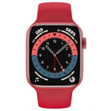 Смарт часы Vwar FK99 Plus