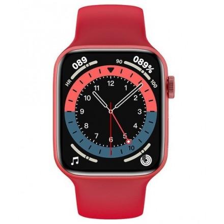 Смарт часы Vwar FK99 Plus -  IP67, аналог Apple Watch