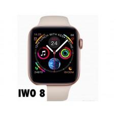 Смарт Часы IWO 8
