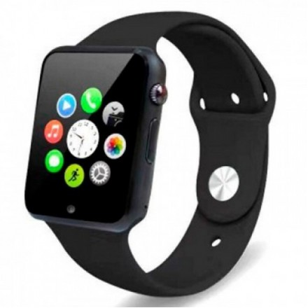 Смарт Часы Smart Watch Phone A1