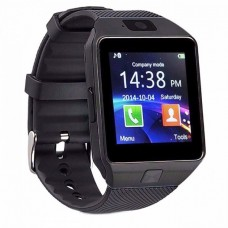 Смарт часы Smart Watch Phone DZ09