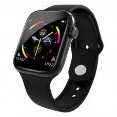 Фитнес-трекер W5 - умные часы