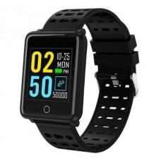 Спортивные умные часы Smartwatch F3
