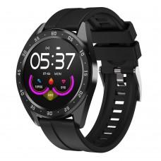 Смарт-часы - X10 фитнес-браслет, cпортивные