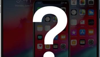 Как будет выглядеть iPhone 12: предварительные данные о новой модели