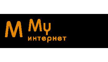Mymobile | Новинки | Скидки
