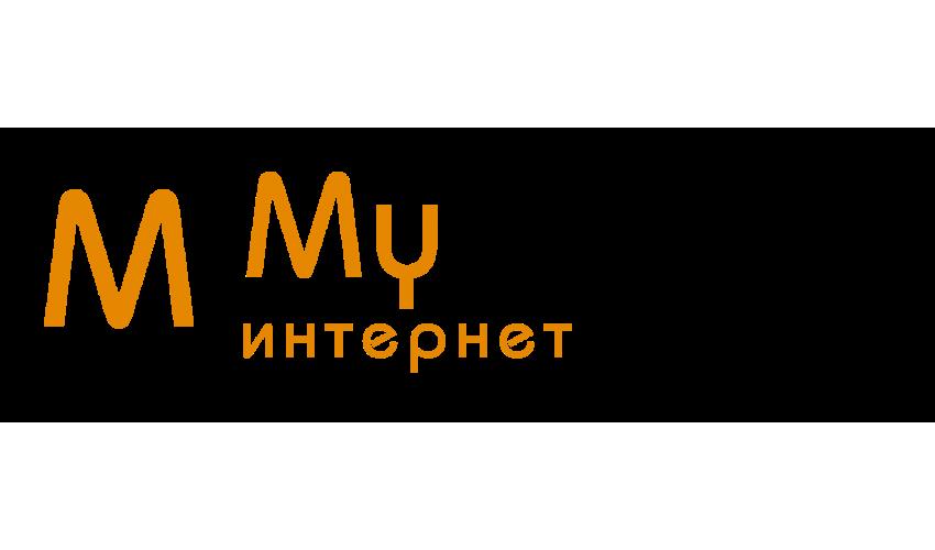 Приветствуем ваш Mymobile.com.ua