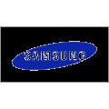 SamsungCopy
